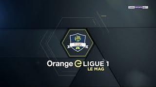 Orange e-Ligue1 : les finales du TFC, de Nice PS4, Monaco XBOX et de Bordeaux XBOX