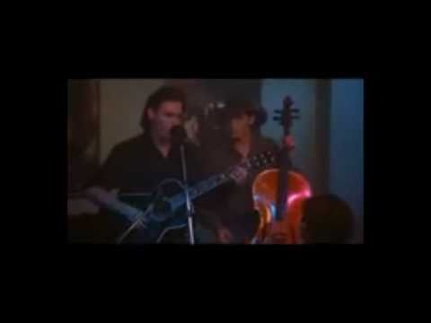 Lone Star State Of Mind- River Phoenix- With Lyrics