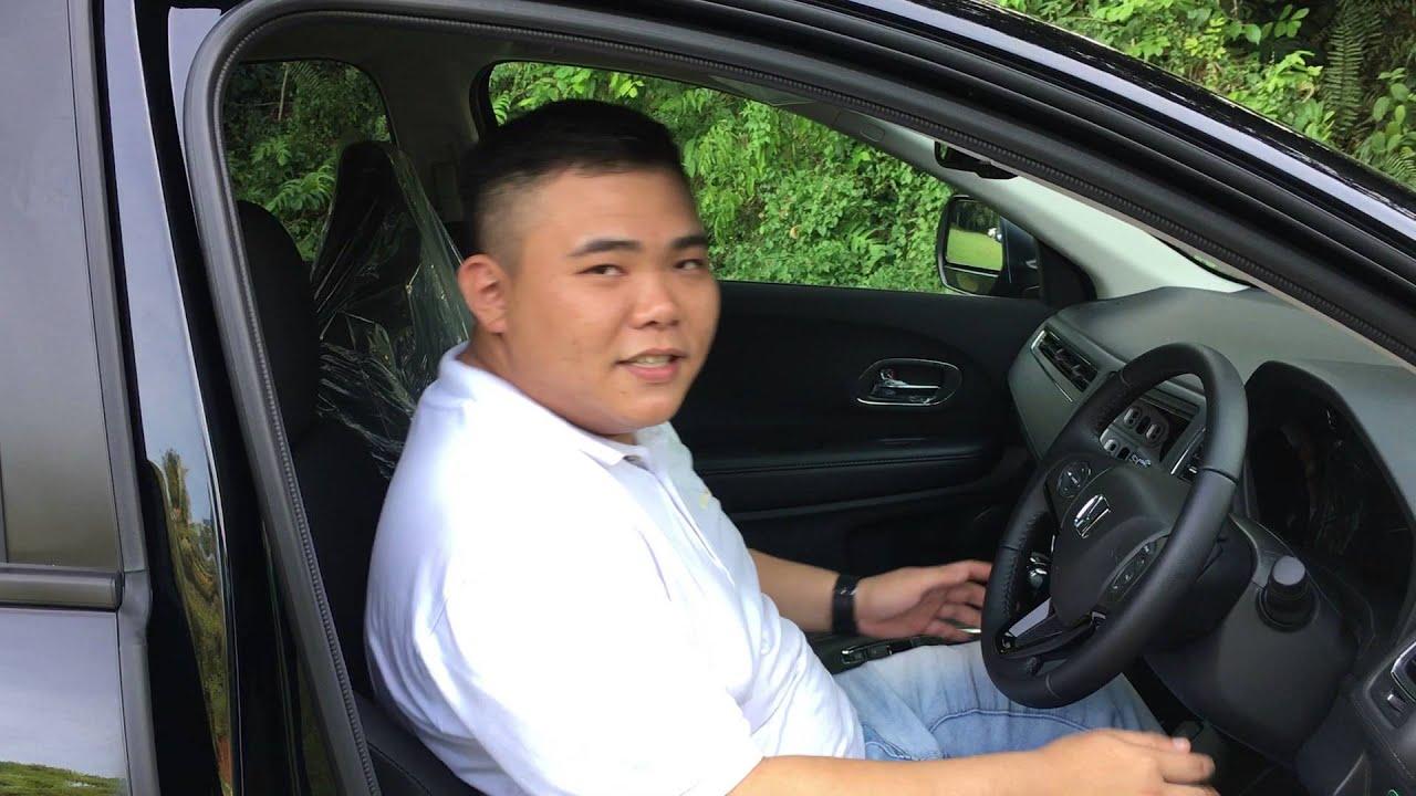 new car 2016 singaporeJDM CARS SINGAPORE 2016 New Facelift Honda Vezel  YouTube