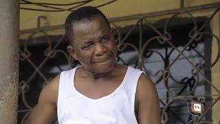 THE VILLAGE CHAMPION SEASON 2 - (New Movie) 2019 Latest Nigerian Nollywood Movie Full HD