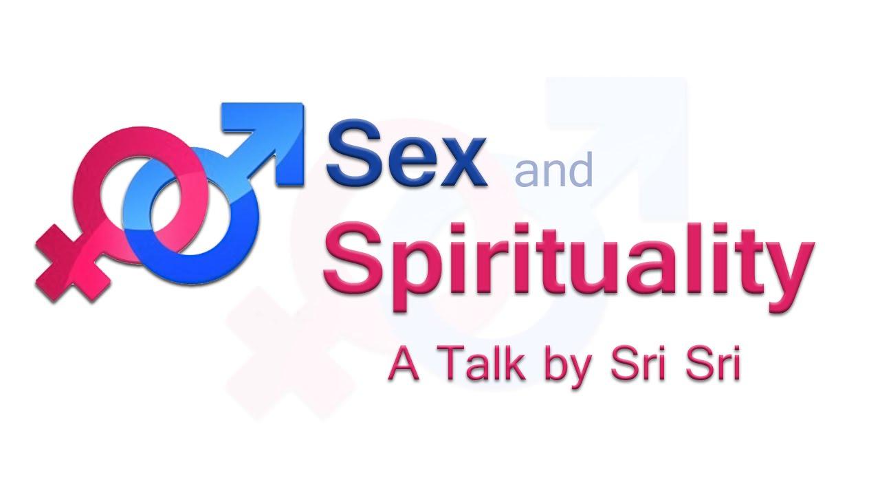 Sexi talk in hindi