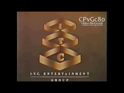 Dove Inc./ITC Entertainment Group (1988)