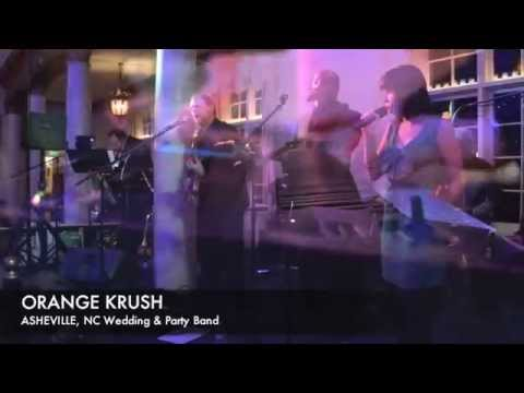 orange-krush-band-promo-video