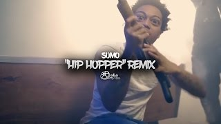 "Sumo - ""Hip Hopper"" Remix (Official Music Video) - Stafaband"