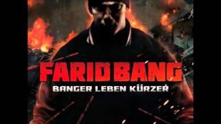 Farid Bang - Hol die Hände aus der Tasche (feat. Afrob, Eko Fresh)