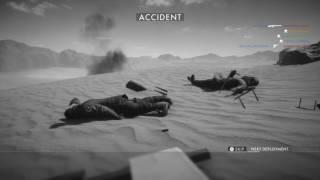 Battlefield 1 threesome :)   Lankfordkin l4