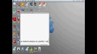 Repara error de microsoft visual c++ Runtime Library  Samp
