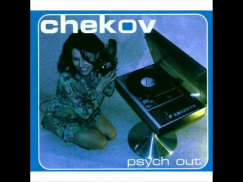 Chekov - Stereophonic Sounds