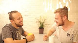 Тупо Podcast ЭХО #1