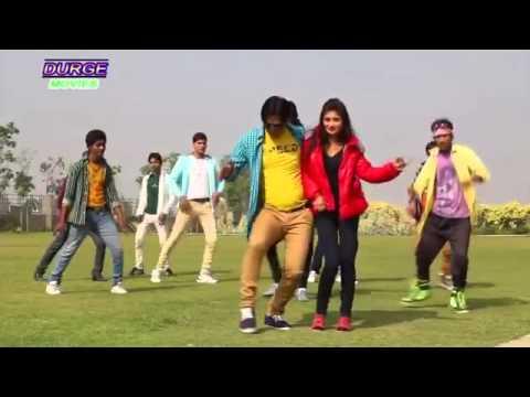 Umar Se 14 __ Sonu Singhania __ Latest Haryanvi Song 2014 __ Original Video.mp4