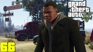 Grand Theft Auto V [Part 66   Devin