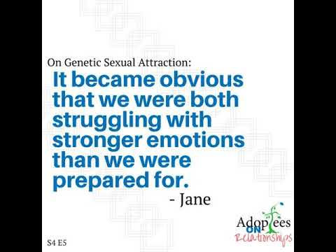 S04 E05 Jane: Genetic Sexual Attraction
