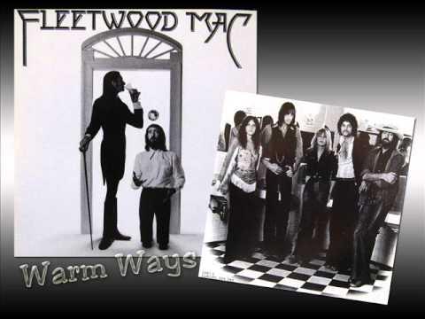 Fleetwood Mac / Warm Ways