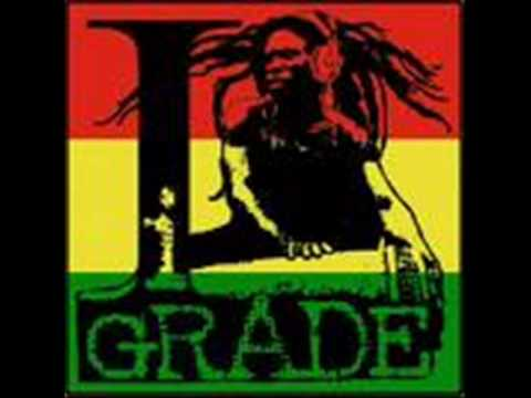 Alpha Blondy - Sahel
