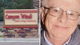 Mesa care facility under investigation