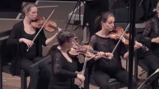 J. S.  Bach Kantate BWV 75