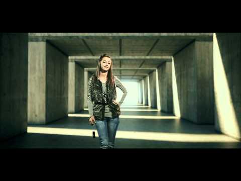Jimilian - Finde dit smil igen (Officiel Musikvideo)