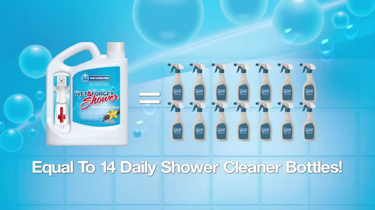info lowes body cleaner laptopsmartphone shower bathroom sprays contemporary wet at and with forget modern