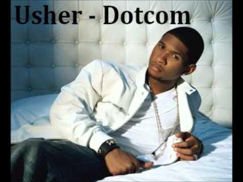 Usher - Dot com