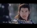 粵語高清版 急凍奇俠 The Iceman Cometh mp3