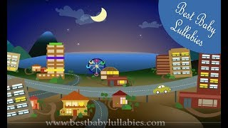 BABY  BEDTIME SONGS Lullaby Bedtime Music Baby Relax Lullabies TODDLERS Children Kids To Go To Sleep