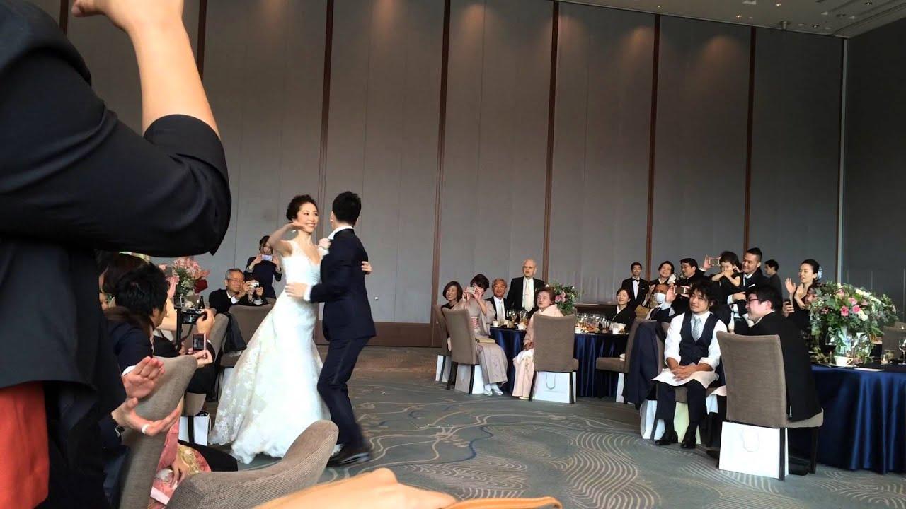 Our Wedding First Dance L O V E Frank Sinatra