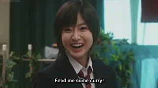 JomMovie : Akai Ito / threads of Destiny | Japan Movie | English Subtitle