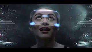 Очки и шлемы виртуальной реальности(, 2016-02-13T08:48:55.000Z)
