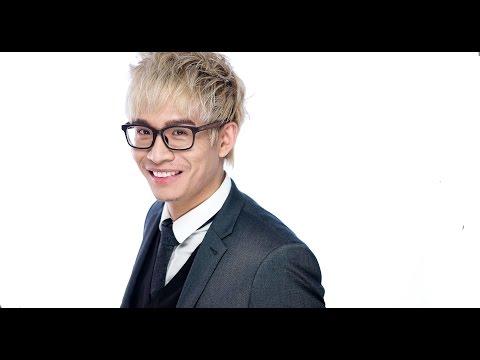 Vinh Giang Promo Video