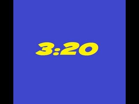 270 Heats