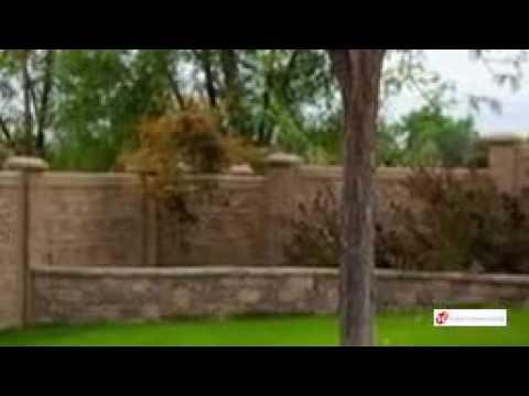 Best Vinyl Fence Installers In Lehi Utah Installation Contractors