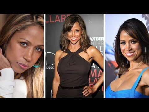 Stacey Dash: Short Biography, Net Worth & Career Highlights