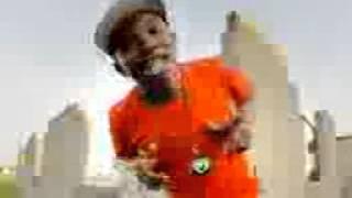 Diamond Kabla Hajatoka By S Kide Diamond S Enstranged Younger Brother Mkali Blog Tz
