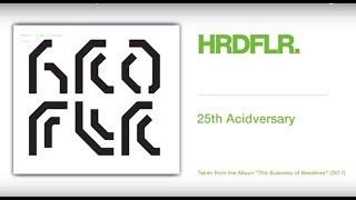 Hardfloor  25th Acidversary @ www.OfficialVideos.Net