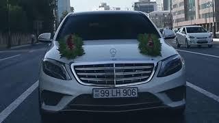 Azerbaycan Mafia Toyu - BAxin Gorun !!