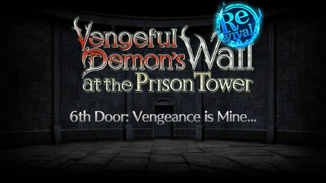 [FGO NA] Dantes Challenge Quest 6 - Jeanne & Amakusa (1 & 2 star servants)