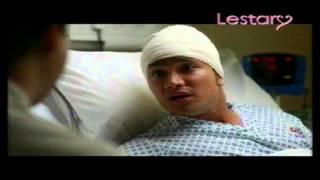 Promo Cinta Qaseh (Lestary) @ Tv3! (12/2/2013 - 9 malam)