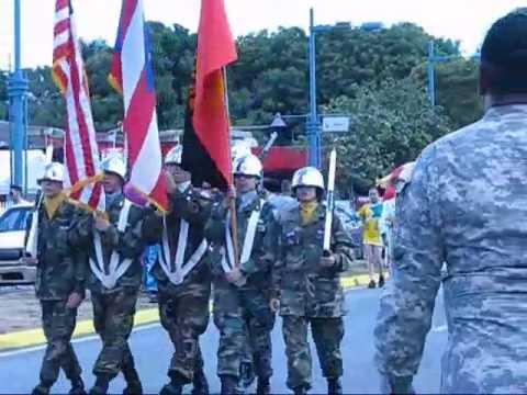 carnaval de ponce 2013 PUERTO RICO