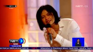 Download Lagu Selamat Lebaran Ismail Marzuki Mp3 Video Gratis