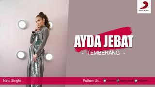 Single Terbaru -  Lagu Dangdut Terbaru Ayda Jebat Temberang