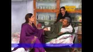 Repeat youtube video Ghamandi Pothwari Drama Full