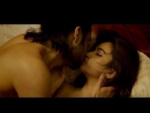 Kriti kharbanda hot intimate scenes