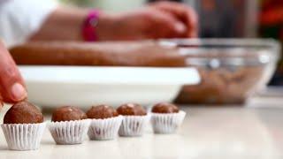 وصفة سلو بدون زبدة على الطريقة التقليدية وصفة سهلة والناجحة sellou sfouf
