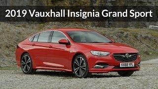 Vauxhall Insignia - European Car of the Year 2009 Videos