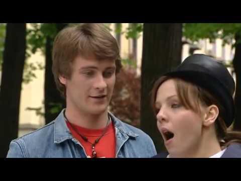 Học Tiếng Anh qua film Extra tập 1