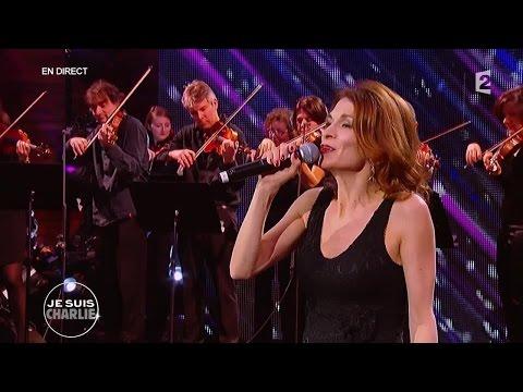 """Orchestre national de France """"La valse à Mille temps"""" - #JeSuisCharlie"""