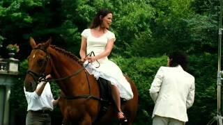 Arthur (2011) - Trailer
