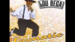 LOU BEGA - call your name