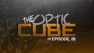 The OpTic Cube Adventure! Episode 8- A Bridge Too Far