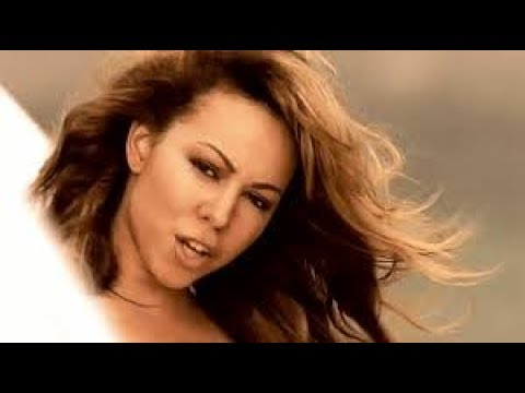 Mariah Carey - Honey (Instrumental w/o backing vocal)